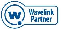 WAVELINK PARTNER REVERSE COLOR